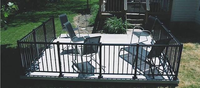 patio udecx system ronusa com