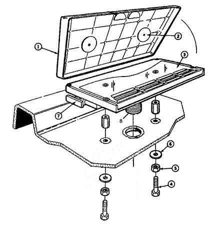 Diagram Diagram Of Tub File Cd32179