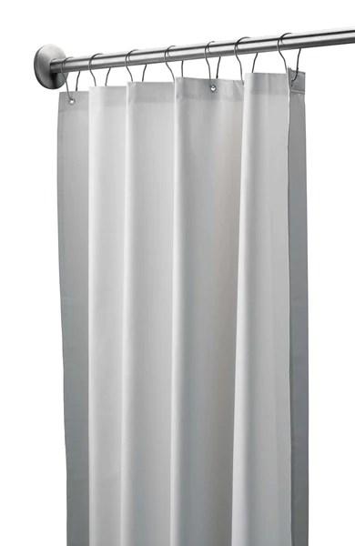 flame retardant shower curtains