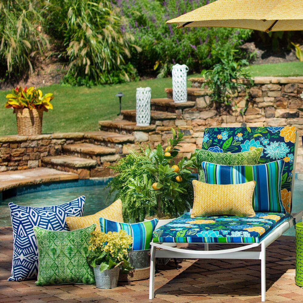 decorative indoor outdoor cushions