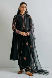 Zara Shahjahan ZC-1566 Autumn Winter