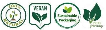 Msulwa Life eco-friendly