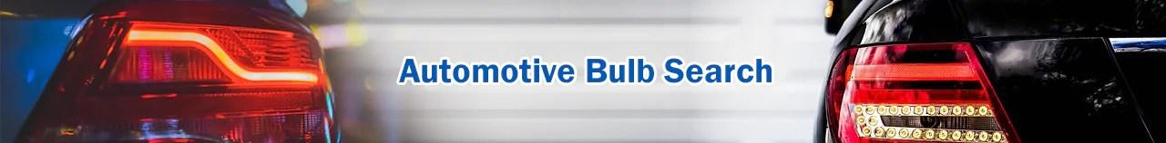 sylvania automotive bulbs replacement