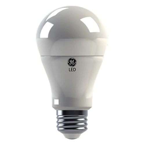 Led Light Bulbs Mr16 Replacement