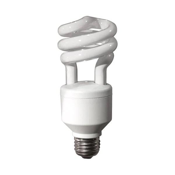 Compact Fluorescent Light Bulbs E26