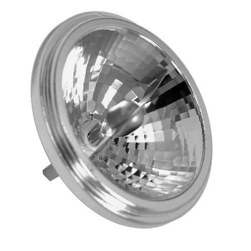 Halogen Light Fixtures