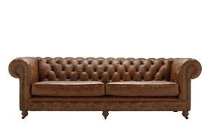 4 seater sofas sofasofa