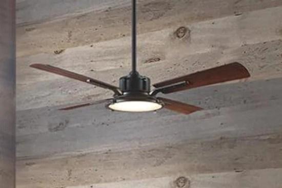 commercial lbc lighting