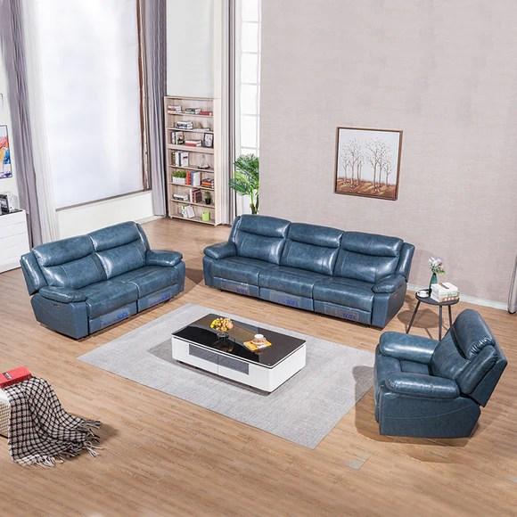 bollar furnishings llc