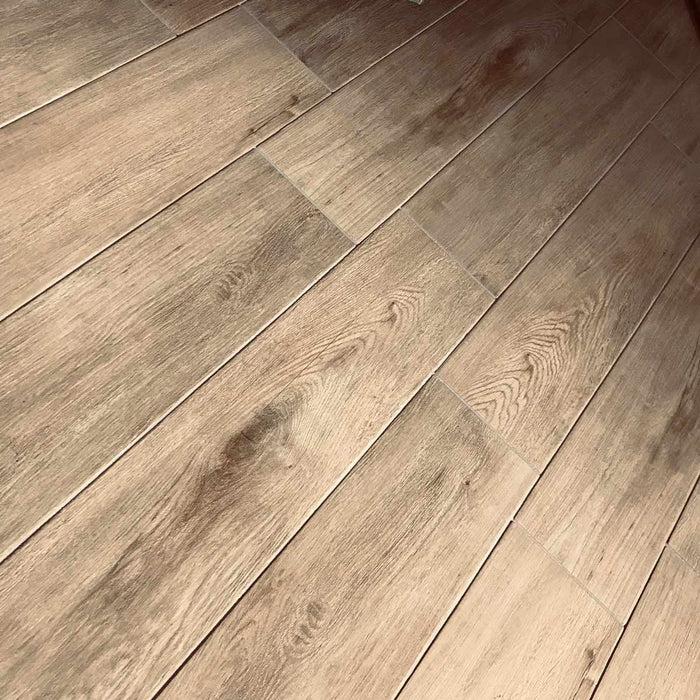 15 5x62cm scandinavia beige wood plank tile