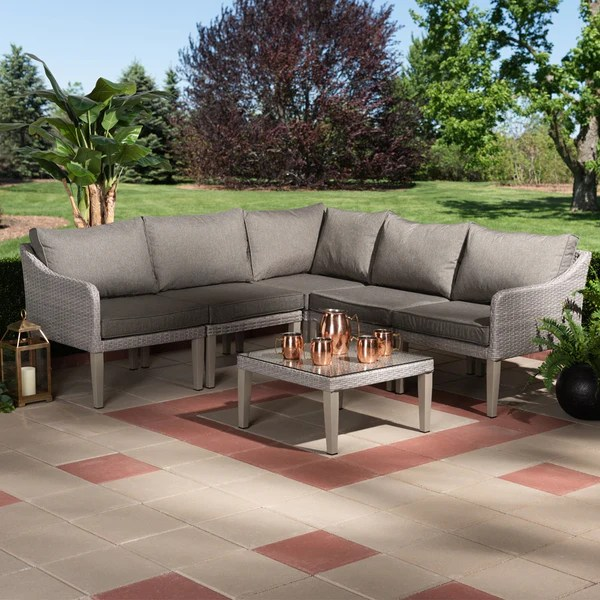 outdoor patio furniture ace home goods