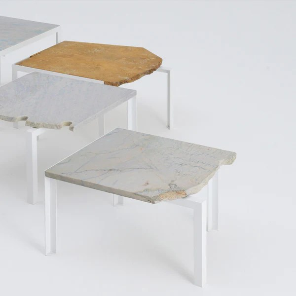 tables fvrniture
