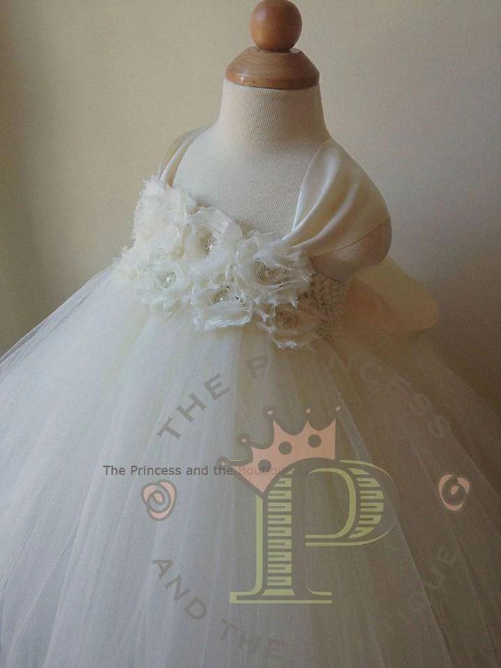 princess boutique princess boutique
