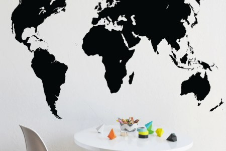 World map decal nursery full hd pictures 4k ultra full wallpapers pop lolli iconic cultural world map review project nursery pop lolli world map wall decal project nursery nursery wall decal wall decal nursery world map gumiabroncs Images
