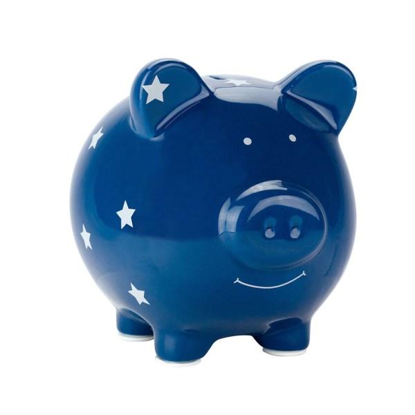 piggy bank # 43