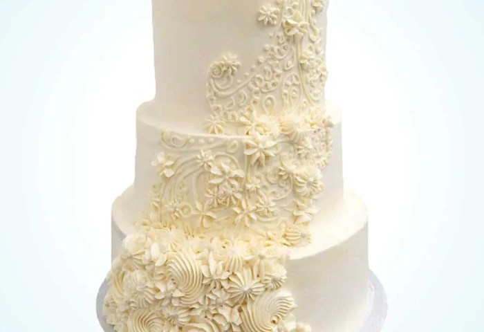 Bespoke Luxury Wedding Cakes In London Anges De Sucre
