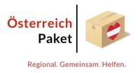 Oesterreich Paket