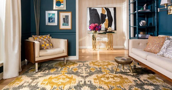 Wondering Where To Buy Lyla Rugs Shop Online Amp Save