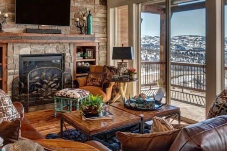 interior ferguson interior design living room » Free Interior Design ...