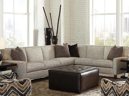 Furniture Stores Portland Los Angeles Las Vegas NW