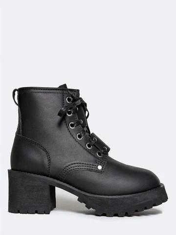 Dedi Boot