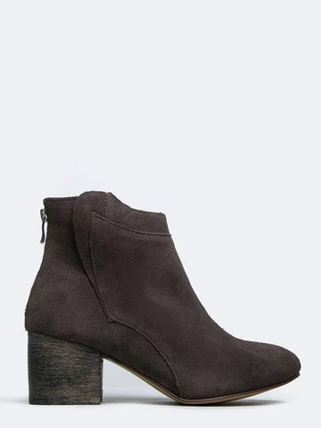 Chinese Laundry HANDY BOOTIE