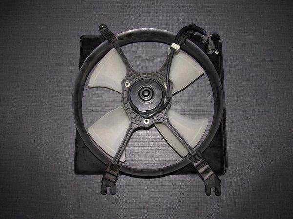 94-01 Acura Integra OEM Radiator Fan