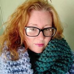 Jennifer Zeven Author