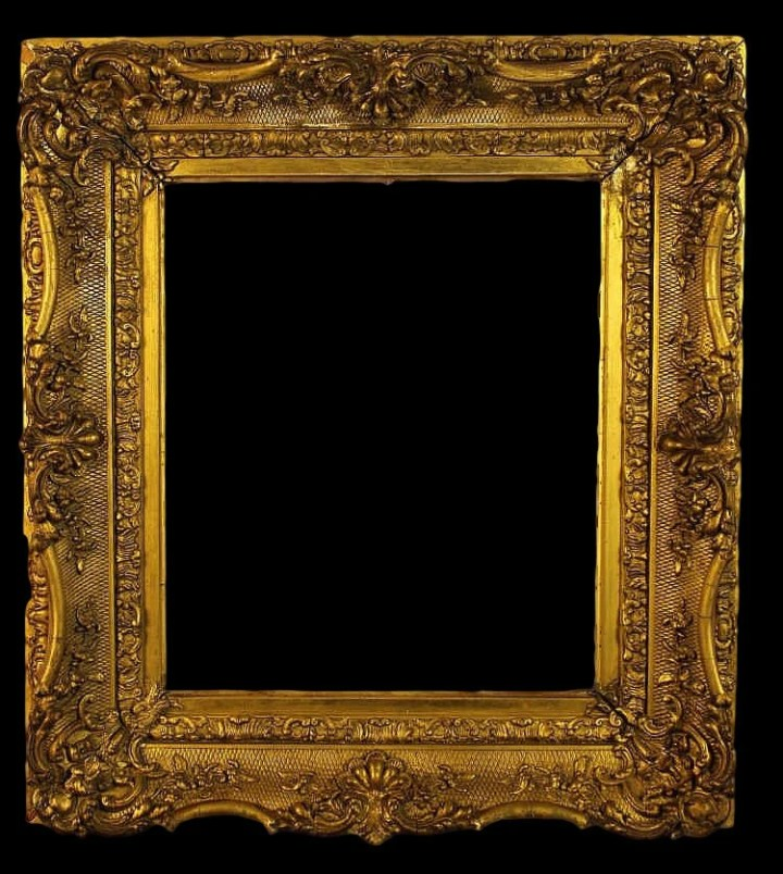 Wilkinsons Picture Frames Gold | Framess.co
