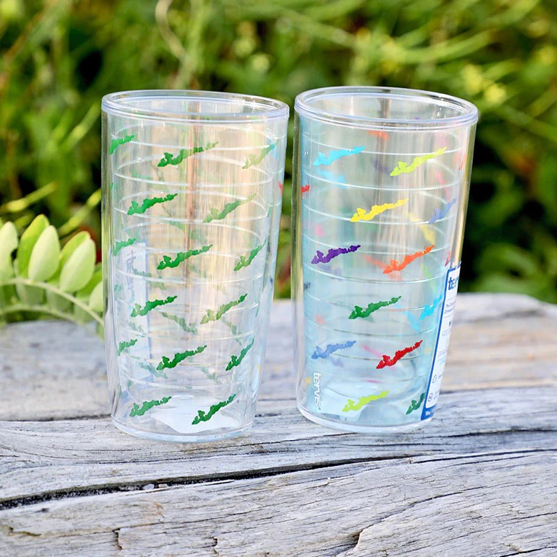 all over tervis 16 oz tumbler
