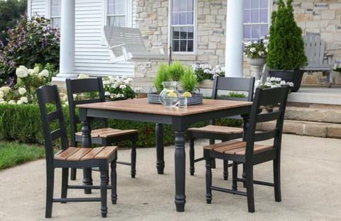 patio furniture garden furniture
