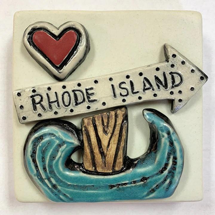 rhode island tile by ed and kate coleman studio hop ri