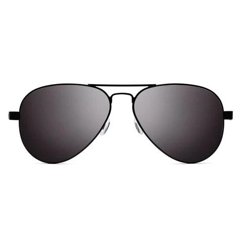 Google Image result for Sunglasses: www.medianet.info