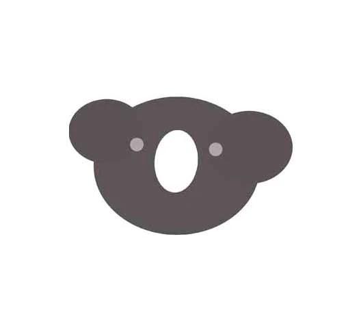 avis clients boutique la maison du koala