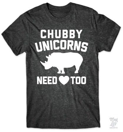 Download Chubby Unicorns - Brooklyn Backroom