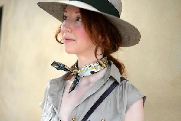 Erica Strom