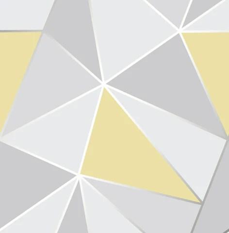 Wonder Wallfashions Buy Wallpaper On Line WonderWall