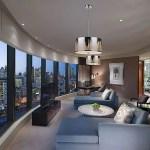 Living Room Lighting 20 Powerful Ideas To Improve Your Lighting Lampsusa