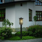 Outdoor Lighting Guide Exterior Lighting Tips And Tricks Lampsusa