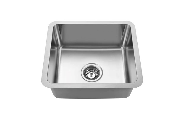 vega 350 laundry sink