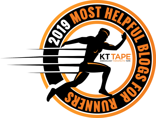 2019 Roundup of the Most Helpful Blogs For Runners
