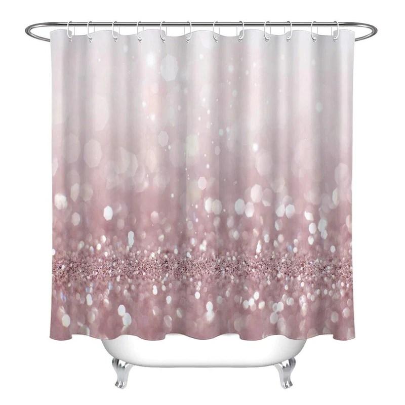 mon rideau de douche