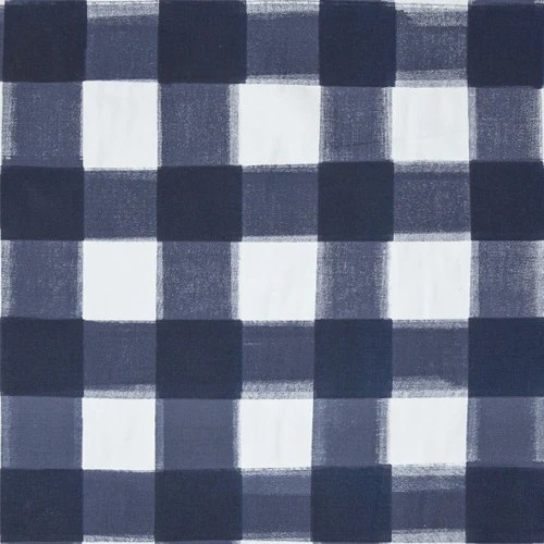 Buffalo Check Fabric By The Yard