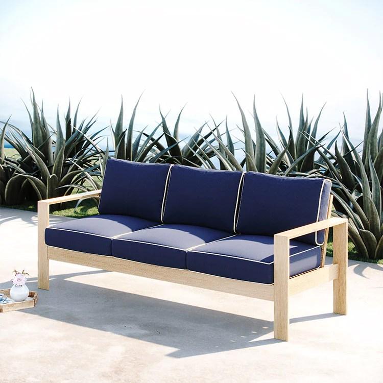 creative living patio outdoor furniture