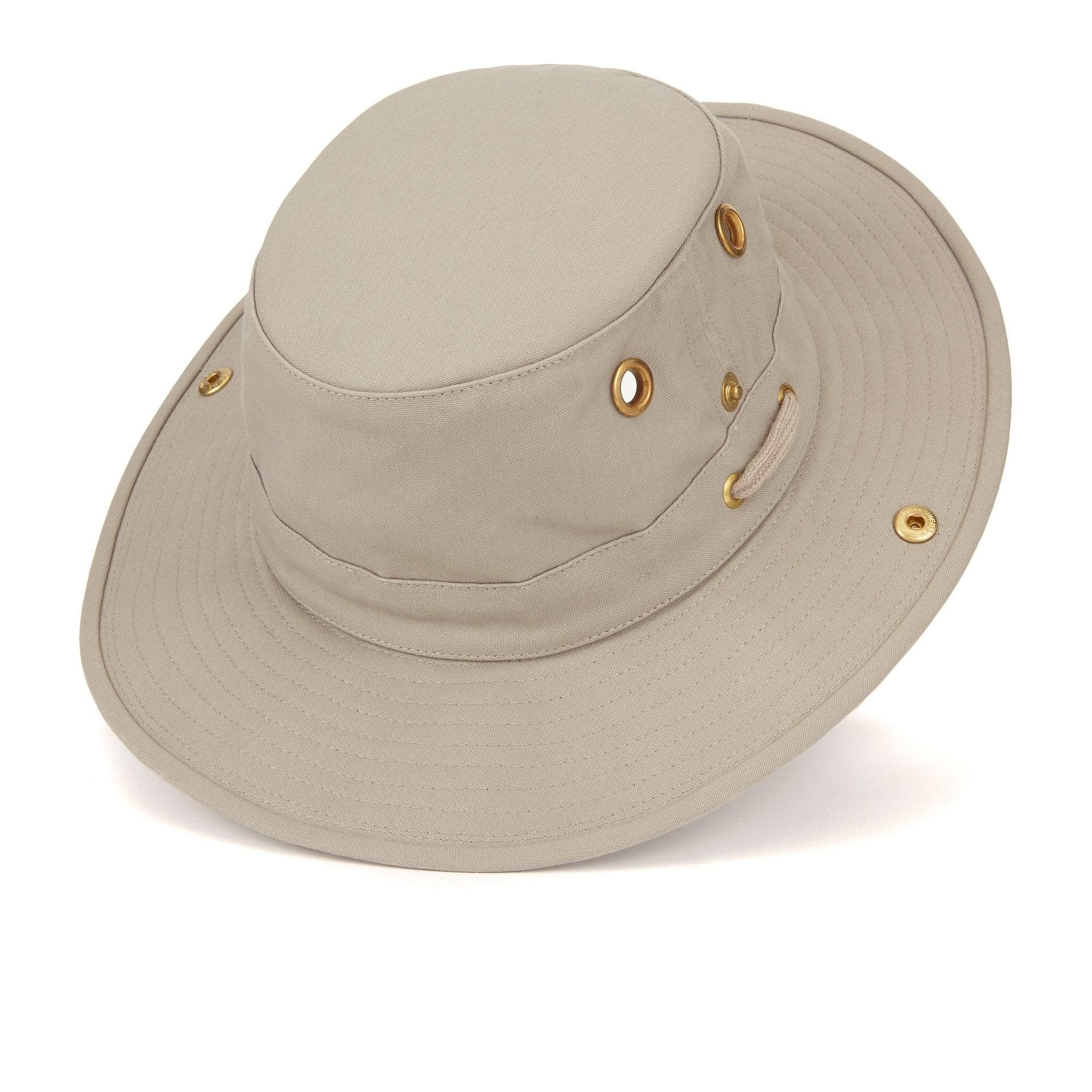 Tilley Hat Lock Co Hats For Men Women