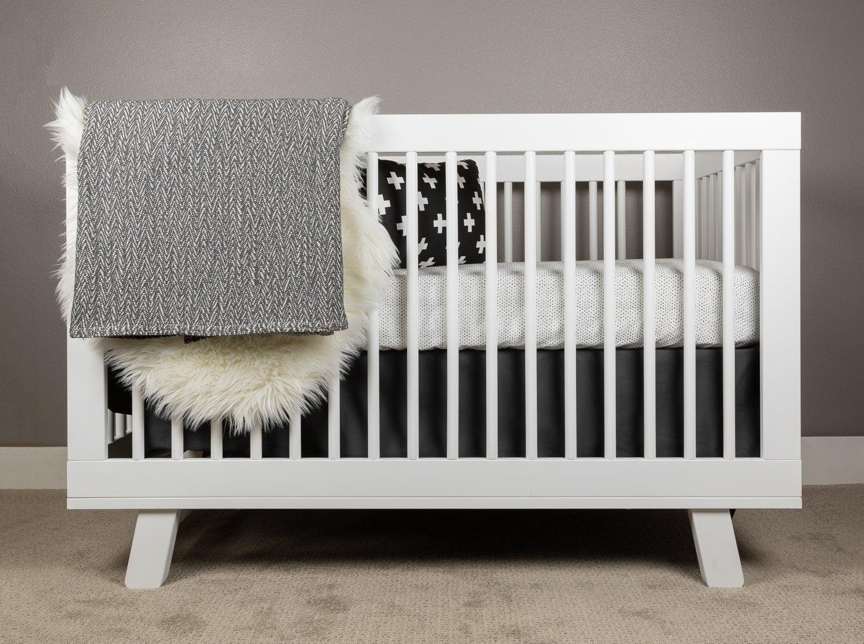 crib bedding designer baby bedding