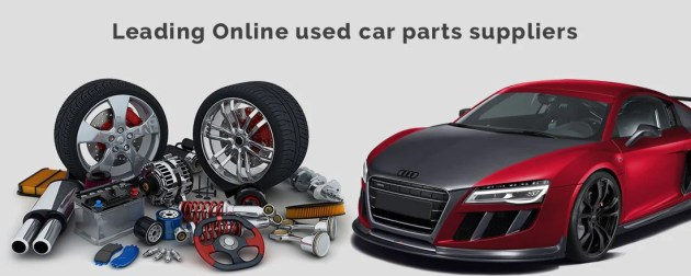 Easy Car Parts Ltd    Used Car Parts Suppliers   Used Automotive     Welcome to EASY CAR PARTS LTD