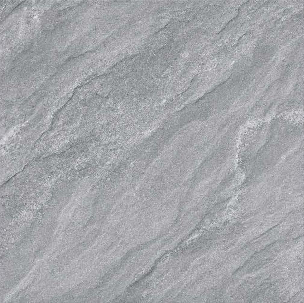 phoenix grey 40x40cm porcelain floor