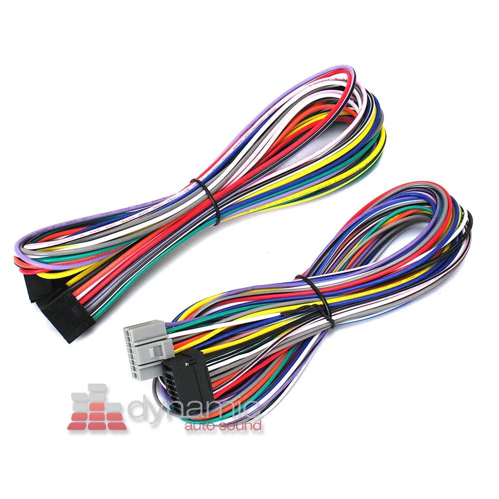 Alpine Marine Amplifier 4 Channel Mrp F250 Amp Wiring Diagram