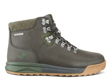 Forsake Patch Boot - Go-To Shoe for Outdoorsy Women! 2